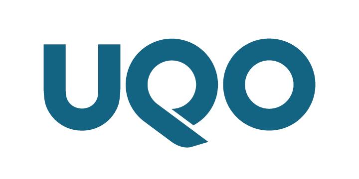 Résultats de recherche d'images pour «logo uqo»