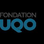 Fondation de l'UQO