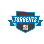 Torrents de l'UQO